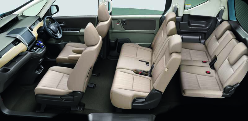 revamped-honda-the-freed-freed-plus-in-the-compact-minivan20160916-7