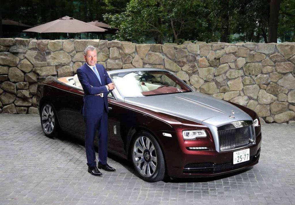 rolls-royce-motor-cars-announced-a-new-open-showrooms-in-japan-becomes-a-six-stores-th20160927-1