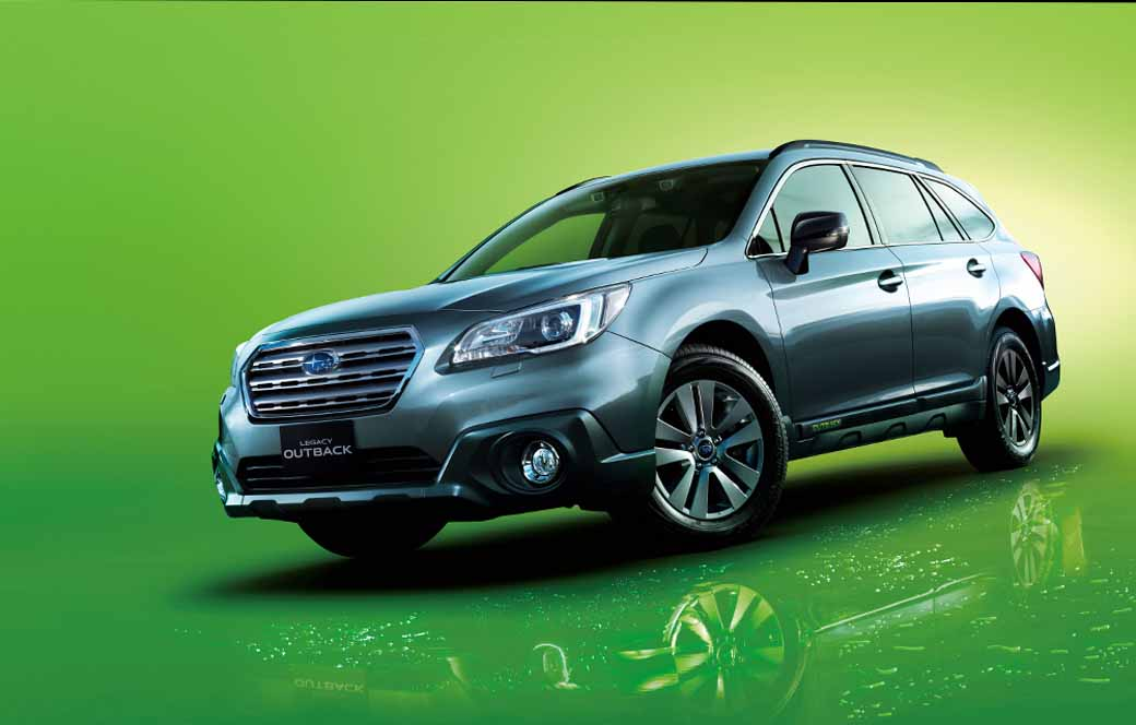 subaru-announced-the-special-specification-car-legacy-outback-x-advance20160911-1
