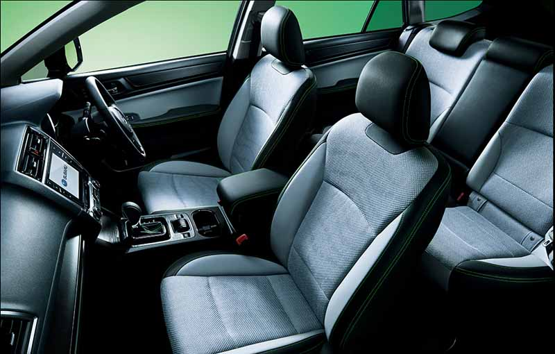 subaru-announced-the-special-specification-car-legacy-outback-x-advance20160911-2