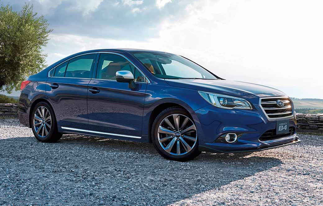 subaru-special-specification-car-legacy-b4-sporvita-the-300-units-limited-release20160911-1