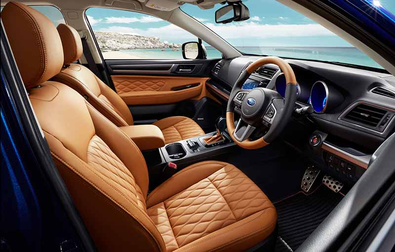 subaru-special-specification-car-legacy-b4-sporvita-the-300-units-limited-release20160911-2