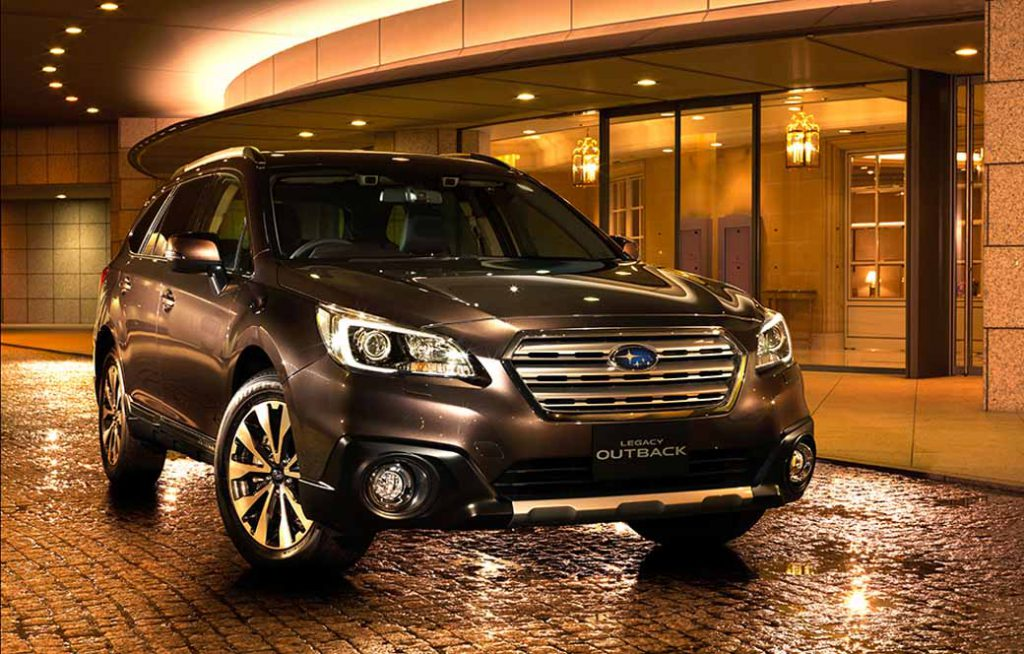 subaru-to-improve-the-legacy-outback-b4-released-from-october-320160911-1