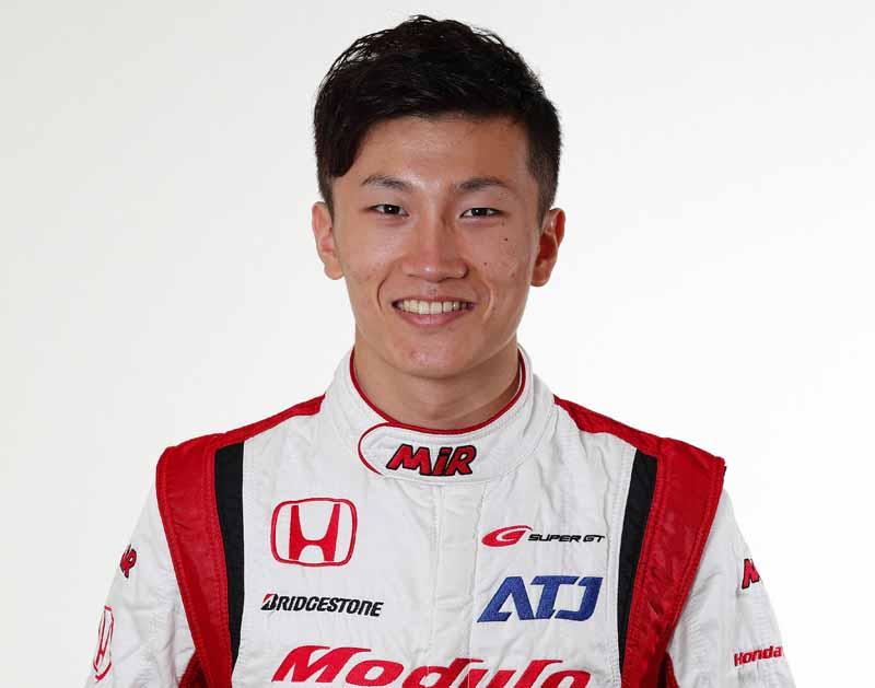 switch-drago-modulo-honda-racing-the-gt500-class-race-driver-in-makino-tsutomuyu-players20160923-1