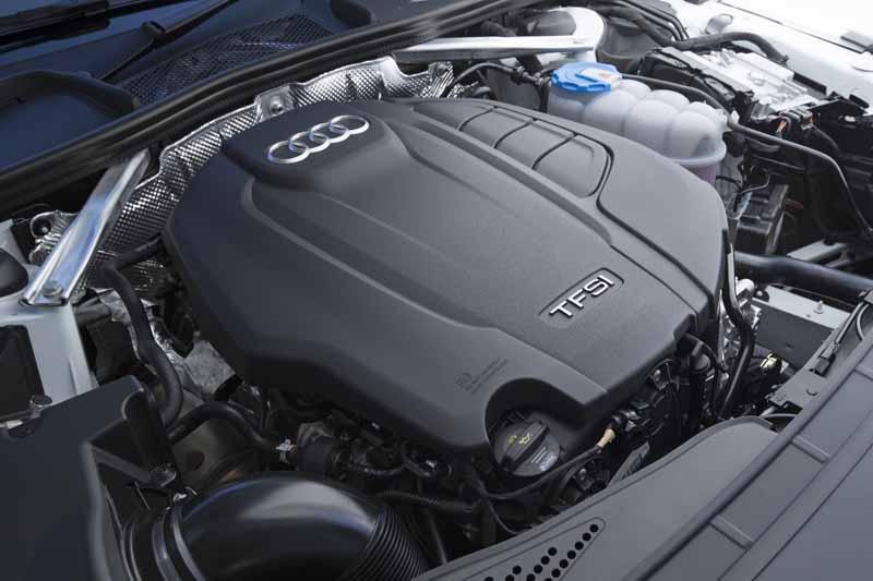 the-new-premium-crossover-audi-a4-allroad-quattro-is-released20160906-10