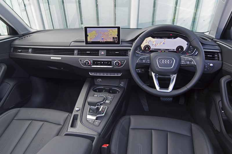 the-new-premium-crossover-audi-a4-allroad-quattro-is-released20160906-12
