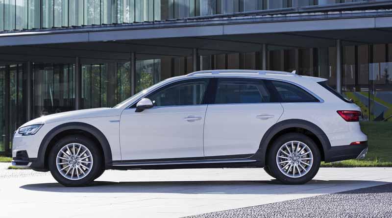 the-new-premium-crossover-audi-a4-allroad-quattro-is-released20160906-14