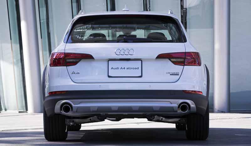 the-new-premium-crossover-audi-a4-allroad-quattro-is-released20160906-15