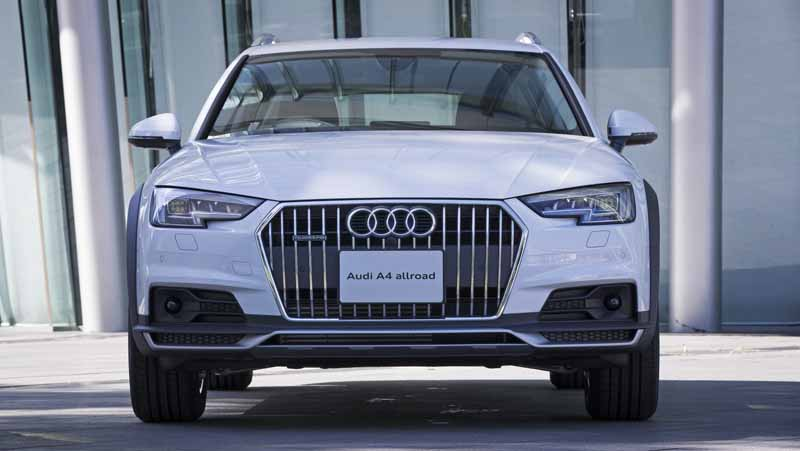 the-new-premium-crossover-audi-a4-allroad-quattro-is-released20160906-16