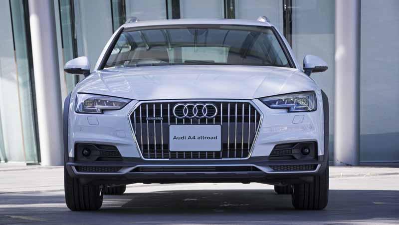 the-new-premium-crossover-audi-a4-allroad-quattro-is-released20160906-16