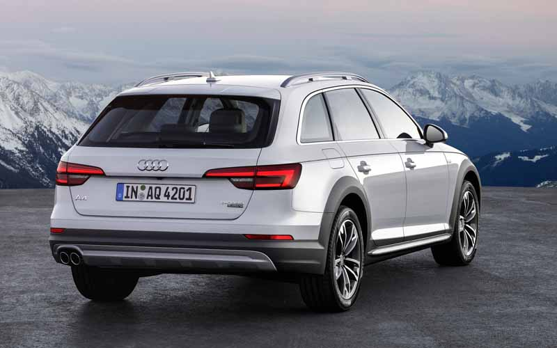the-new-premium-crossover-audi-a4-allroad-quattro-is-released20160906-5