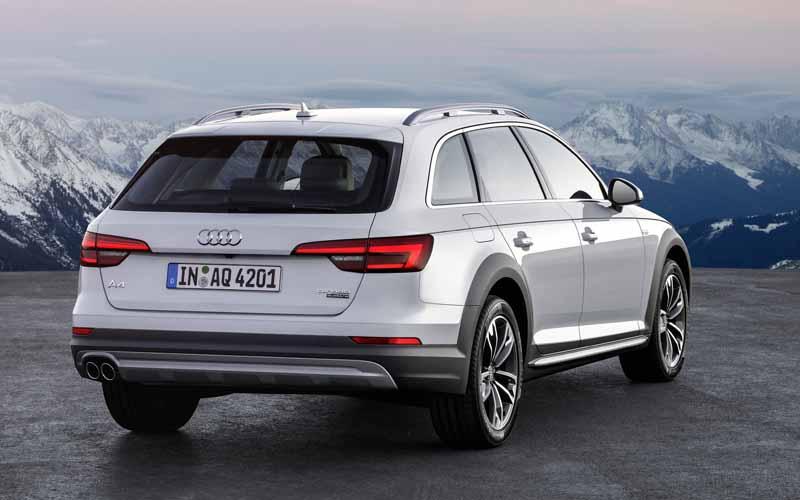 the-new-premium-crossover-audi-a4-allroad-quattro-is-released20160906-5
