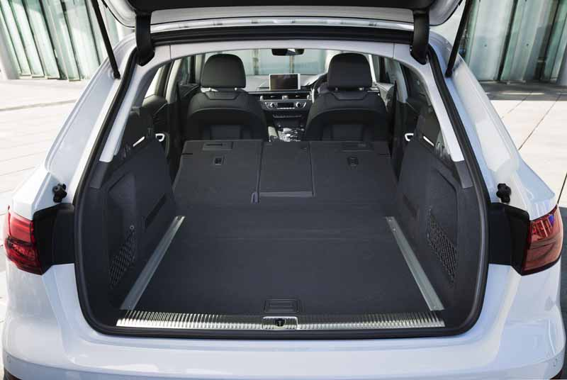 the-new-premium-crossover-audi-a4-allroad-quattro-is-released20160906-8