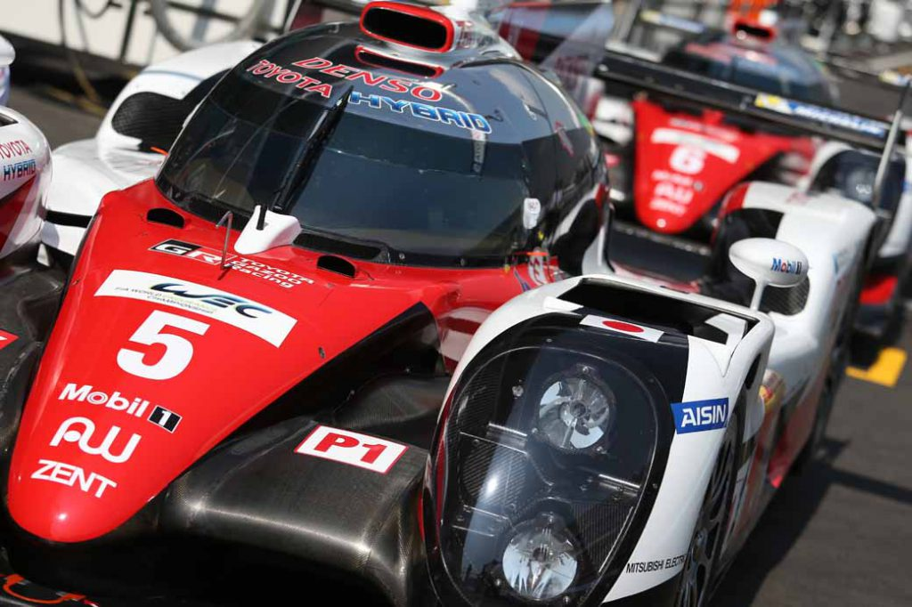 toyota-aims-to-in-consecutive-podium-in-the-north-american-continent-in-the-wec-round-6-circuit-of-the-americas-6-hours20160913-1