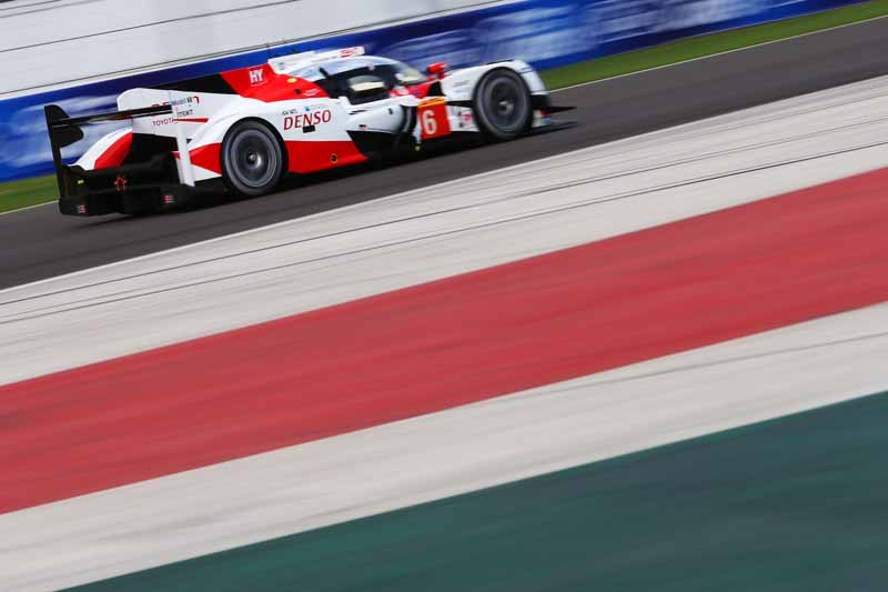 toyota-aims-to-in-consecutive-podium-in-the-north-american-continent-in-the-wec-round-6-circuit-of-the-americas-6-hours20160913-2