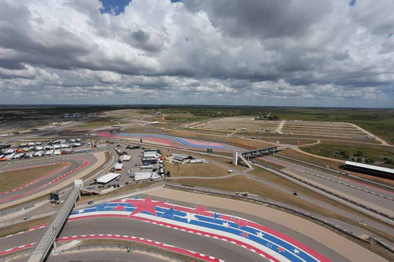 toyota-aims-to-in-consecutive-podium-in-the-north-american-continent-in-the-wec-round-6-circuit-of-the-americas-6-hours20160913-3