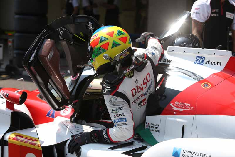 toyota-aims-to-in-consecutive-podium-in-the-north-american-continent-in-the-wec-round-6-circuit-of-the-americas-6-hours20160913-4