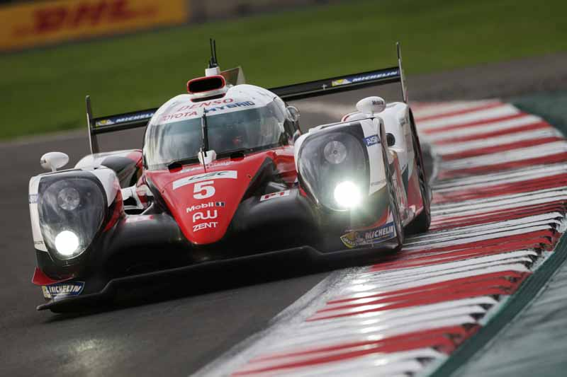 toyota-aims-to-in-consecutive-podium-in-the-north-american-continent-in-the-wec-round-6-circuit-of-the-americas-6-hours20160913-5