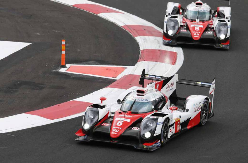 toyota-camp-third-place-podium-finish-in-the-wec-round-5-mexico-6-hours-finals20160906-10