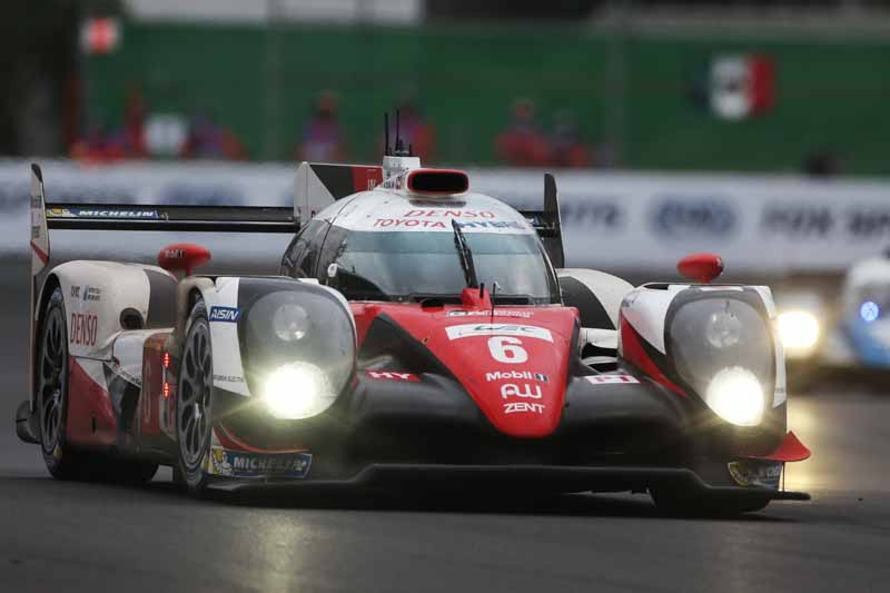toyota-camp-third-place-podium-finish-in-the-wec-round-5-mexico-6-hours-finals20160906-2