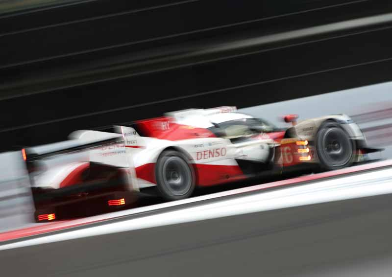 toyota-camp-third-place-podium-finish-in-the-wec-round-5-mexico-6-hours-finals20160906-5