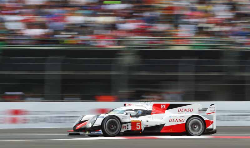 toyota-camp-third-place-podium-finish-in-the-wec-round-5-mexico-6-hours-finals20160906-7