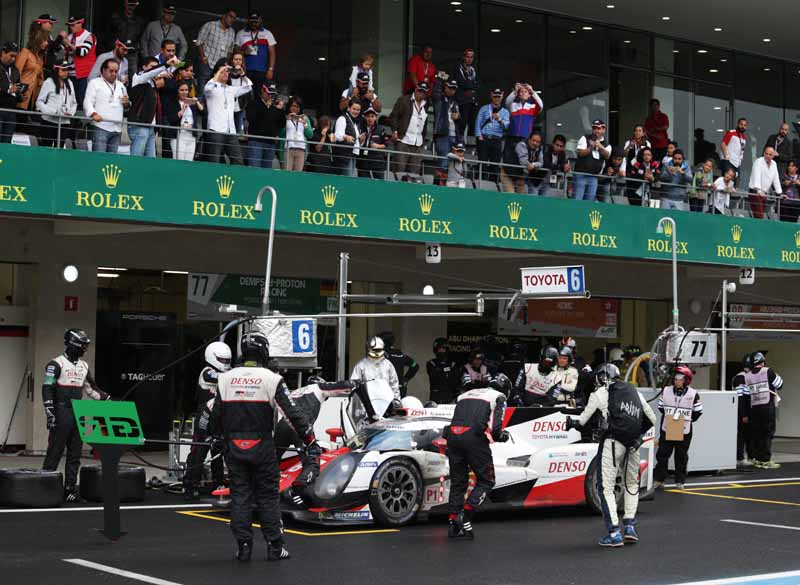 toyota-camp-third-place-podium-finish-in-the-wec-round-5-mexico-6-hours-finals20160906-9