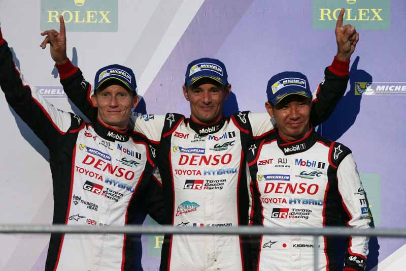 toyota-camp-third-place-podium-finish-in-the-wec-round-5-mexico-6-hours-finals20160906-99