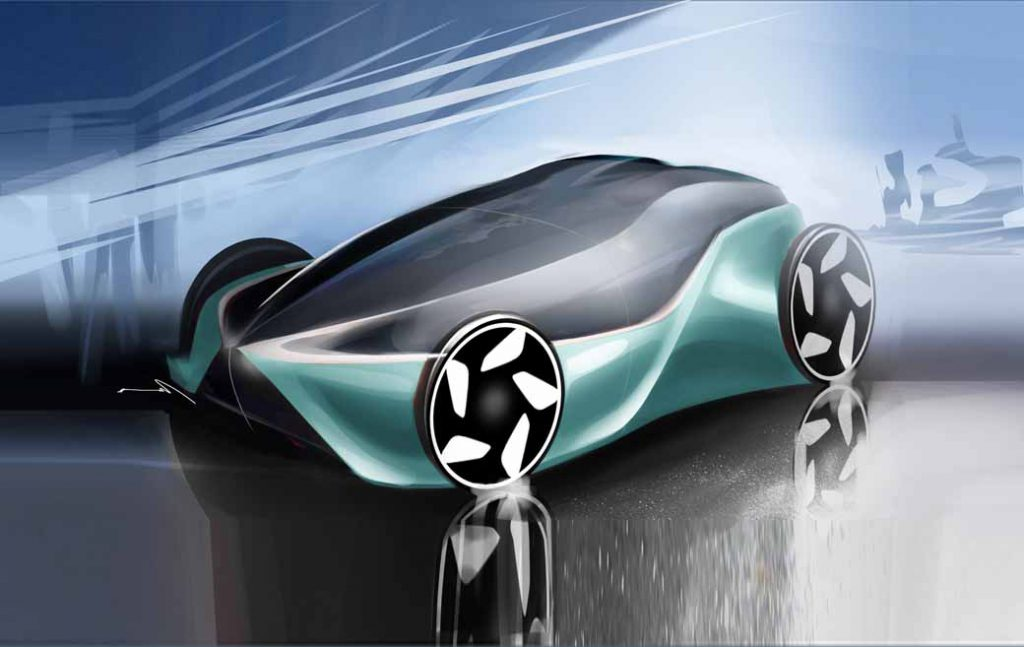 toyota-motor-corporation-thrilled-the-world-come-look-experience-making-things-held20160927-4