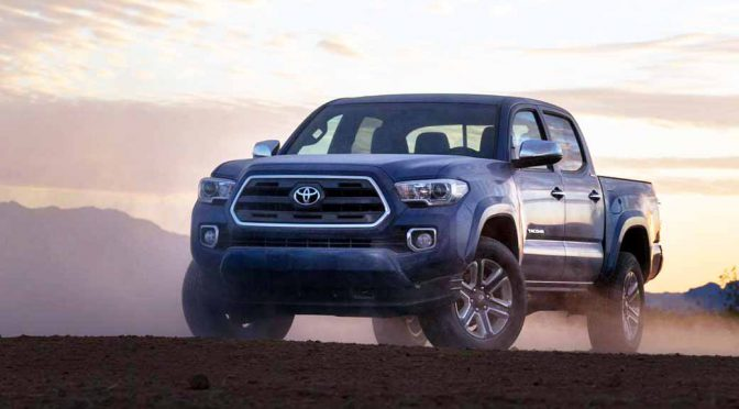 toyota-motor-corporation-to-increase-over-the-2018-beginning-of-the-production-capacity-of-the-pickup-truck-tacoma-in-north-america20160917-1