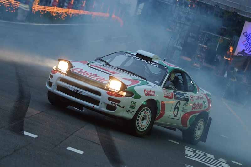 toyota-motor-sports-special-events-at-the-mega-web-is-to-revival-for-the-first-time-in-six-years20160902-2