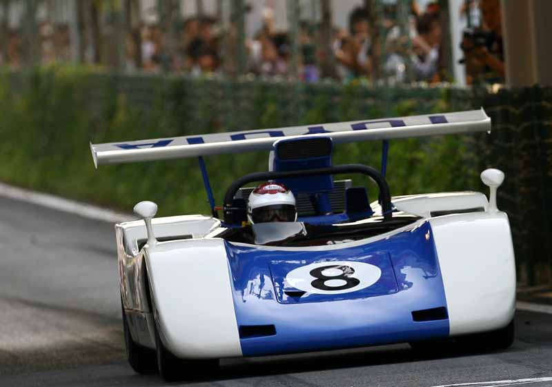 toyota-motor-sports-special-events-at-the-mega-web-is-to-revival-for-the-first-time-in-six-years20160902-3