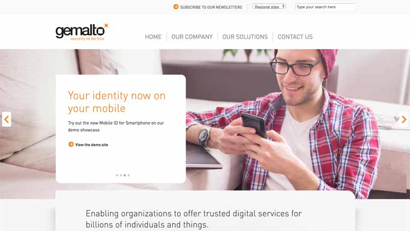 valeo-and-gemalto-the-development-partner-for-the-smartphone-in-a-secure-key-of-the-car20160925-1