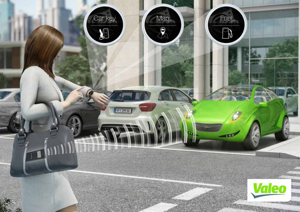 valeo-and-gemalto-the-development-partner-for-the-smartphone-in-a-secure-key-of-the-car20160925-3