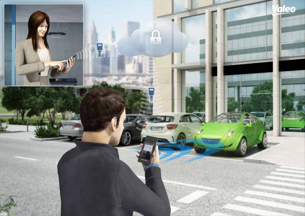 valeo-and-gemalto-the-development-partner-for-the-smartphone-in-a-secure-key-of-the-car20160925-4