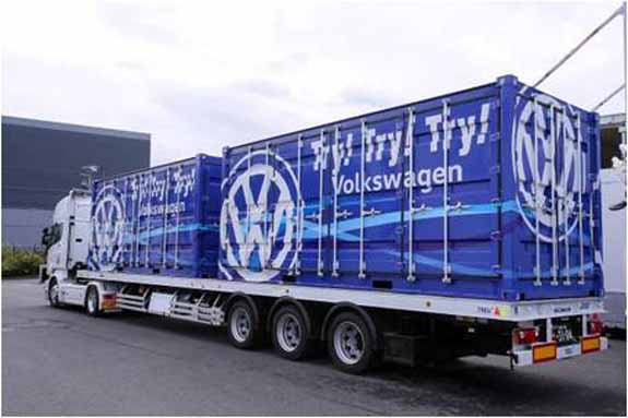 volkswagen-group-japan-test-drive-campaign-start-up-of-the-largest-ever-122-days20160903-2