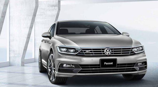 volkswagen-japan-set-the-2-0tsi-r-line-in-the-passat-senior-sedan-and-wagon20160906-1