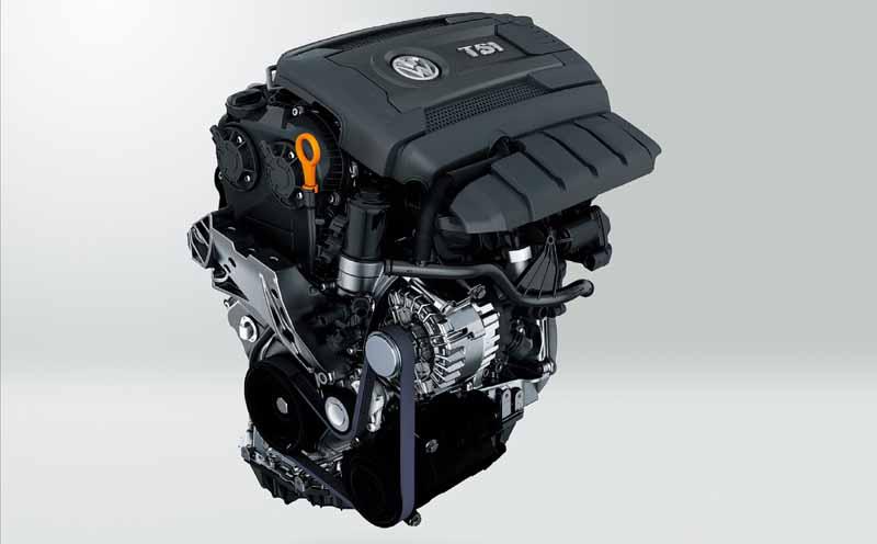 volkswagen-japan-set-the-2-0tsi-r-line-in-the-passat-senior-sedan-and-wagon20160906-6