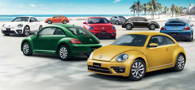 volkswagen-the-new-the-beetle-sales-start20160921-1
