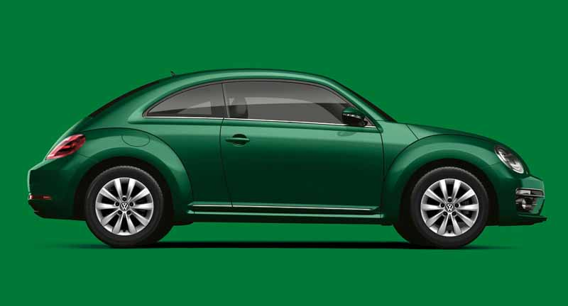 volkswagen-the-new-the-beetle-sales-start20160921-10