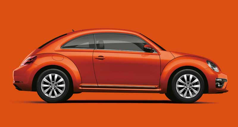 volkswagen-the-new-the-beetle-sales-start20160921-12
