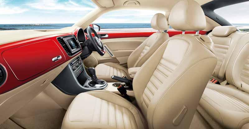 volkswagen-the-new-the-beetle-sales-start20160921-17