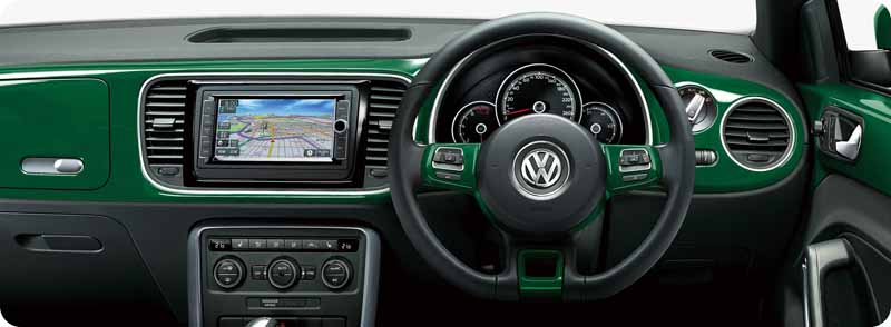 volkswagen-the-new-the-beetle-sales-start20160921-19