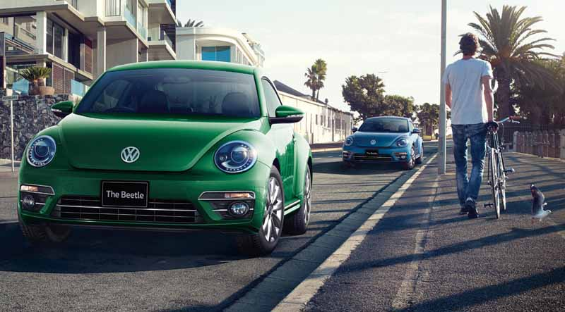 volkswagen-the-new-the-beetle-sales-start20160921-2