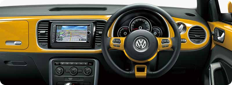 volkswagen-the-new-the-beetle-sales-start20160921-20