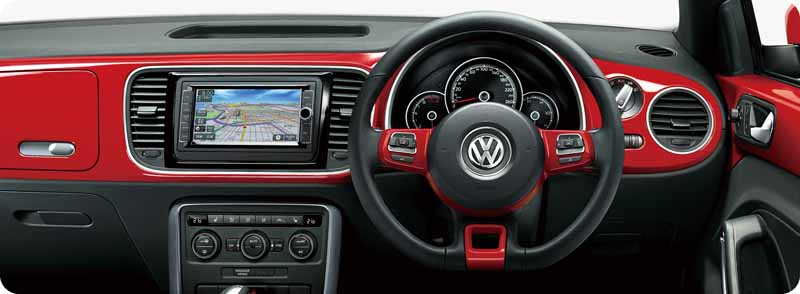 volkswagen-the-new-the-beetle-sales-start20160921-21