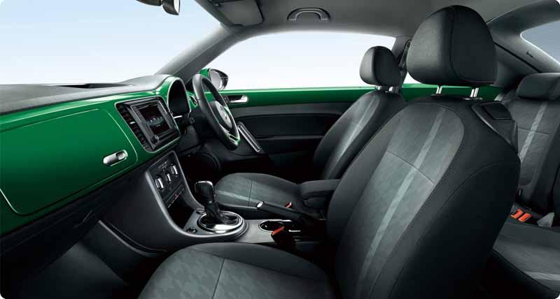 volkswagen-the-new-the-beetle-sales-start20160921-23