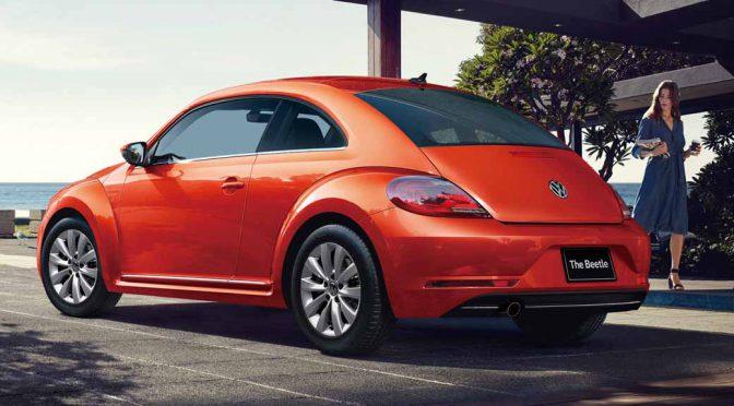 volkswagen-the-new-the-beetle-sales-start20160921-4