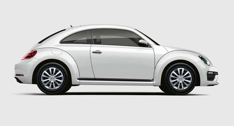 volkswagen-the-new-the-beetle-sales-start20160921-9