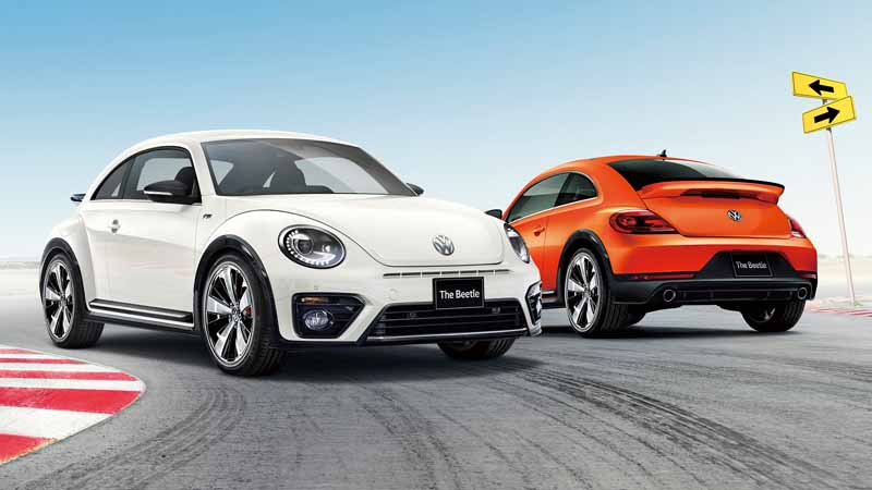 volkswagen-the-new-the-beetle-sales-start20160921-98